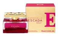 Парфюмерия Escada - Especially Escada Elixir Одесса / Эскада - Эспешали Эскада Эликсир - купить цена отзывы фото в Одессе